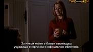 Бъфи, убийцата на вампири С07 Е13 + Субтитри Част (1/2)