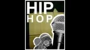 Andre Mc , C - Boy & Spacer Mc ft. Alertata - Taka go pravim
