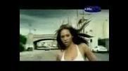 Rnb Торнадото Beyonce