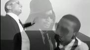 Pitbull Feat. Lil Jon, Sensato, Black Point & El Cata - Watagatapitusberry