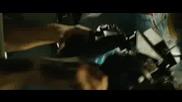 Real Steel (teaser Trailer)
