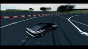 Live For speed 2 laps for Fun test