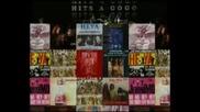 Jeronimo - Timevision Trailer Na Na Hey Hey