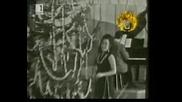 Сън Сънувах - Маргрет Николова И Кирил Семов: 1969