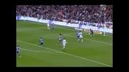 "Hugo Sгўnchez & Cristiano Ronaldo - две ""легенди"""
