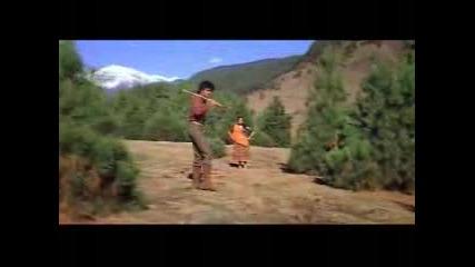 Love Story - Kaisa Tera Pyar