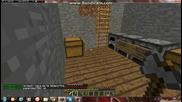 survival with totom, Mine1204, svetoslav ep 7