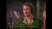 1. Приключенията на Робин Худ - Бг Субтитри (1938) The Adventures of Robin Hood [ hd ]