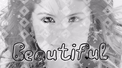 ~beautiful~ ... For Konkursss ...