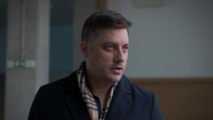 Откраднат живот - епизод 49, сезон 8
