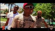 Dotstar ft. Slix - I Can_t Explain Why [net Video] (sre)