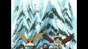 Digimon Adventure Season 2 Episode 5