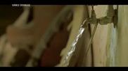 Eric Prydz - Pjanoo *High Quality*