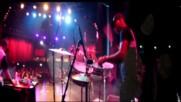 Osmani Garcia - No Quiero Dormir - Official Video
