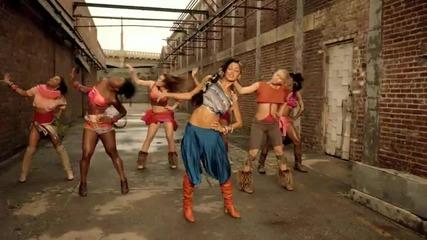 Превод !!! Nicole Scherzinger - Right There ft. 50 Cent Hq