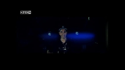 New! Ishtar ft Luis Guisao - Mi Amor ( Официално Видео )