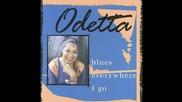 Odetta - Dink's Blues