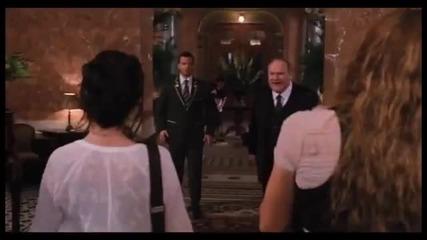 Целия Официален Треилър на Monte Carlo Нd