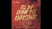 Megan Trainor - I'll Be Home For Christmas