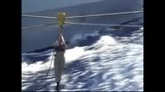 Морска Армия На Турция