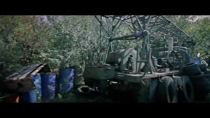 Иги Андровски ft. Dim4ou и Pesho Malkia - Статуса ( Официално Видео )