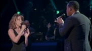 **превод**endless Love duet with Mariah Carey -luther Vandross