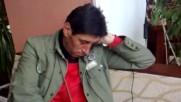 misito spi