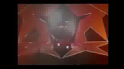 Dj Technoboy - Qlimax