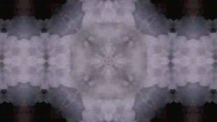 Dusty Kid-argia new single 27.06.2011