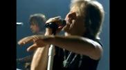 Bon Jovi - Have A Nice Day (превод)