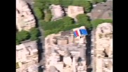 Парад за националния празник на Франция