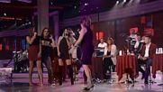 Mima Sijacki - Ako nikada Live - Hh - Tv Grand 29.09.2016.