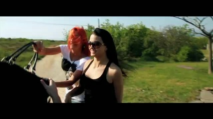 Deepside Deejays- Never Be Alone (official Video)