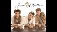 Jonas Brothers - Dont Charge Me For The Crime [full]
