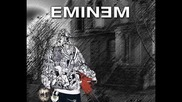 Eminem ft.ca$his - Pistoll Poppin