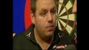Pdc European Darts Championship 2011 Final Phil Taylor vs Adrian Lewis Part 5_5