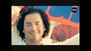 Alexander base feat Mirella - Feelings 2009 (sabarou Remix)