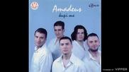Amadeus Band - Mozda - (Audio 2002)