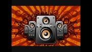 pendulum 9000 miles dj croppin remix