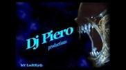 Dj Piero