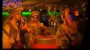 Lolugi - Sandokan (video)