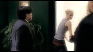 Да обереш крадец (2007) Бг аудио / Bandoleros (2007) bg audio