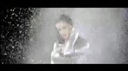 Хитец! Rdb feat. Nindy Kaur - Aloo Chat