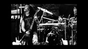 Bullet For My Valentine - No Easy Way Out (bonus Track) (hq)