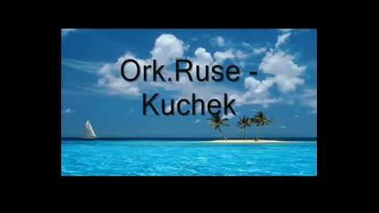 Ork.ruse - Kuchek.avi