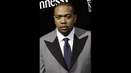 (2011) Timbaland ft. Keri Hilson - You Lied, Tou Cheated