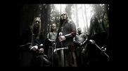 Ensiferum - Tears - превод