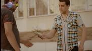 H D T V !! Борис Дали - Ще си говорим пак, 2014   Официално Видео     Official Hd