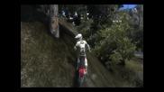 Mx vs. Atv: Reflex Gameplay by:ws2pac part I