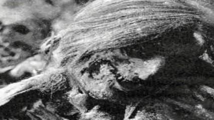 Истинският Холокост, скрит от учебниците по история